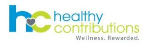 Healthy Contributions